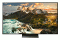 "Sony 65"" Bravia 4K Ultra HD TV (KD65ZD9BU)"