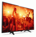 "Philips 32"" Ultra Slim HD TV / 32PHT4131/12 photo"