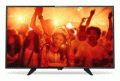 "Philips 40"" Ultra Slim Full HD TV (40PFK4101/12)"