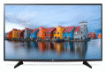 "LG 55"" Full HD Smart LED TV (55LH5750)"