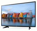 "LG 55"" Full HD Smart LED TV / 55LH5750 photo"
