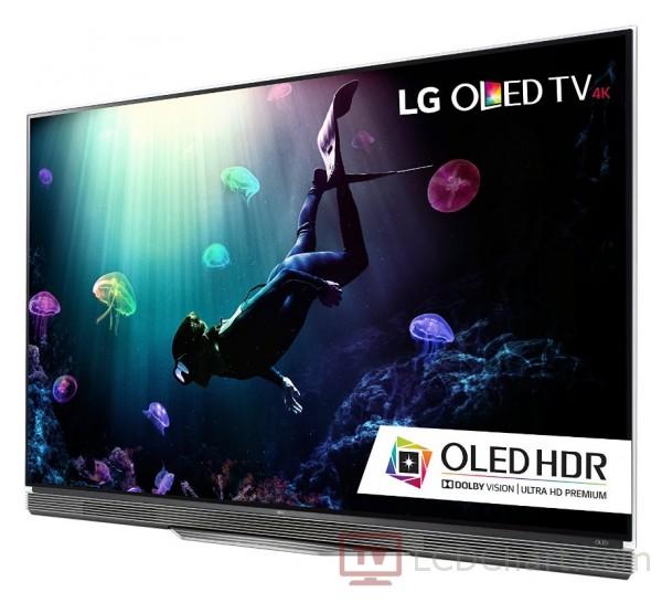 lg 55 e6 oled 4k hdr smart tv 2016 specifications. Black Bedroom Furniture Sets. Home Design Ideas