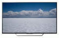 "Sony 65"" Bravia 4K Ultra HD TV (XBR65X750D)"