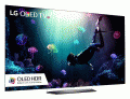 "LG 55"" B6 OLED 4K HDR Smart TV / OLED55B6P photo"