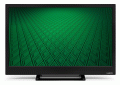 "Vizio 24"" HD LED TV (D24hn-D1)"
