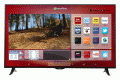 "Hitachi 55"" Full HD LED TV (55HZT66U)"