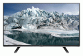 "Panasonic 40"" Viera Full HD Smart TV (TX40DS400)"