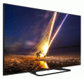 "Sharp 60"" Aquos FullHD TV / LC-60LE660U photo"
