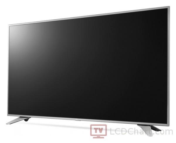 lg 75 4k uhd hdr smart led tv 2016 specifications. Black Bedroom Furniture Sets. Home Design Ideas