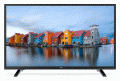 "LG 40"" 1080p LED TV / 40LH5000 photo"