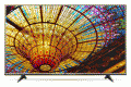 "LG 60"" 4K UHD Smart LED TV (60UH6150)"