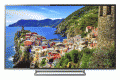 "Toshiba 58"" 4K UHD Smart TV / 58L8400U photo"