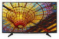 "LG 49"" 4K UHD HDR Smart LED TV (49UH6100)"