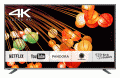 "Panasonic 65"" 4K Ultra HD Smart TV (TC-65CX420U)"