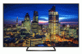 "Panasonic 65"" 4K Ultra HD Smart TV (TC-65CX650U)"