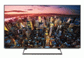 "Panasonic 60"" Premiere 4K Ultra HD Smart TV (TC-60CX800U)"