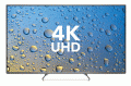 "Panasonic 65"" Premiere 4K Ultra HD Smart TV (TC-65CX800)"
