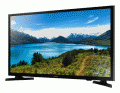 "Samsung 32"" HD Ready LED TV / UN32J4000 photo"