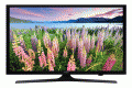 "Samsung 43"" Full HD Smart LED TV / UN43J5200 photo"