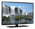 "Samsung 60"" Full HD Smart LED TV / UN60J6200 photo"