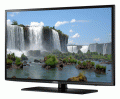 "Samsung 65"" Full HD Smart LED TV / UN65J6200 photo"