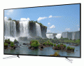 "Samsung 75"" Full HD Smart LED TV / UN75J6300 photo"