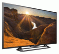 "Sony 40"" Full HD Smart LED TV / KDL40R510C photo"