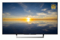 "Sony 43"" 4K Ultra HD Smart LED TV (XBR43X800D)"