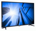 "TCL 32"" 720p LED HDTV / 32D2700 photo"