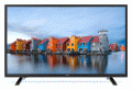 "LG 32"" HD LED TV (32LH500B)"