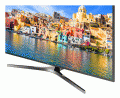 "Samsung 55"" 4K Ultra HD Smart LED TV / UN55KU7000 photo"