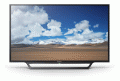 "Sony 32"" HD Smart TV (KDL32W600D)"