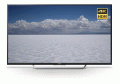 "Sony 55"" HDR 4K Ultra HD TV (XBR55X700D)"