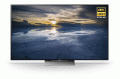 "Sony 75"" 4K Ultra HD Smart LED TV (XBR75X940D)"