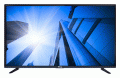 "TCL 48"" 1080p Full HD LED TV (48FD2700)"