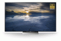 "Sony 55"" 4K Ultra HD 3D Smart TV (XBR55X930D)"