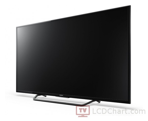 sony 65 4k ultra hd smart led tv 2015 specifications. Black Bedroom Furniture Sets. Home Design Ideas