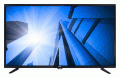 "TCL 40"" 1080p Full HD LED TV (40FD2700)"