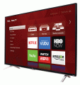 "TCL 65"" 4K Ultra HD Roku Smart LED TV / 65US5800 photo"