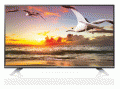 "LG 70"" 4K Ultra HD Smart LED TV (70UF772V)"