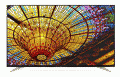 "LG 79"" 4K Ultra HD Smart LED TV (79UF7700)"