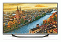 "LG 79"" 4K Ultra HD Smart LED TV (79UF770V)"