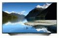 "LG 79"" 4K Ultra HD Smart LED TV (79UF860V)"