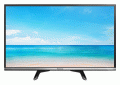 "Panasonic 40"" Viera Full HD Smart LED TV (TC-40DS600)"