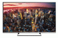 "Panasonic 55"" Viera 4K Ultra HD Smart LED TV (TC-55DX700)"