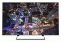 "Panasonic 65"" Viera 4K Ultra HD Smart LED TV (TC-65DX900)"