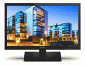 "Panasonic 24"" HD Ready Smart LED TV (TX-24DS500)"