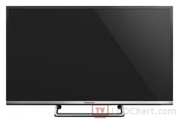 panasonic 32 viera hd smart led tv 2016 specifications. Black Bedroom Furniture Sets. Home Design Ideas