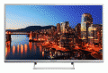 "Panasonic 32"" Viera Full HD Smart LED TV (TX-32DS600)"