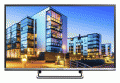 "Panasonic 40"" Viera Full HD Smart LED TV (TX-40DS500)"
